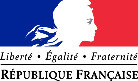 800px-Logo_de_la_République_française.svg_