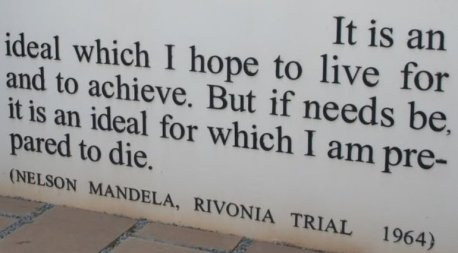mandela-rivonia-trial-quote.jpe
