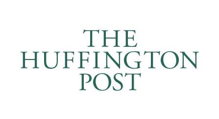 huffington-post