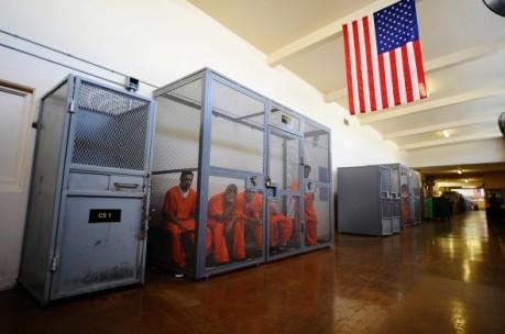 Prison_chino