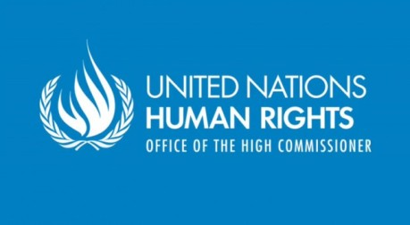 united-nations-human-rights-high-commissioner-speech-on-syriajpg08102014151344_93723aa72b65f29bfbe706c439c4ccd3