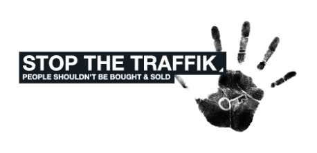 STOP_THE_TRAFFIK_Logo_Black_with_Hand